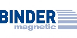 Binder_Magnetic_logo
