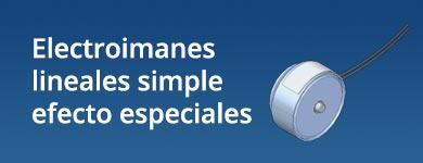 electroimanes-lineales-simple-efecto-especiales