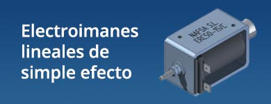 electroimanes-lineales-simple-efecto